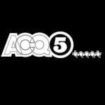 acq5 global awards 2017 mantis athinodorou law firm